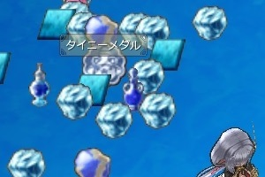 Ice_drop07